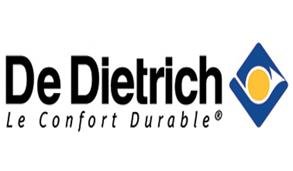 ADECC Dietrich