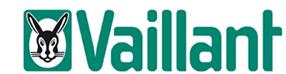 ADECC Vaillant